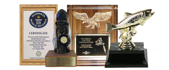 tattoo-trophys-awards.png