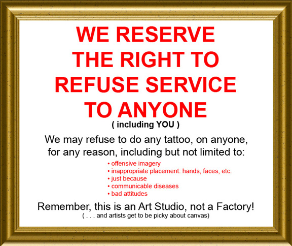 refuse-tattoo-sign.jpg