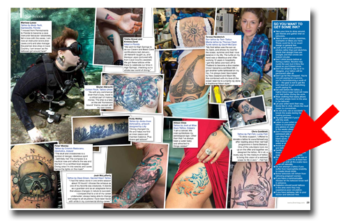 diver-magazine-tattoo-spread.png