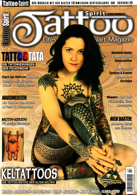 tattoospirit_cover.jpg
