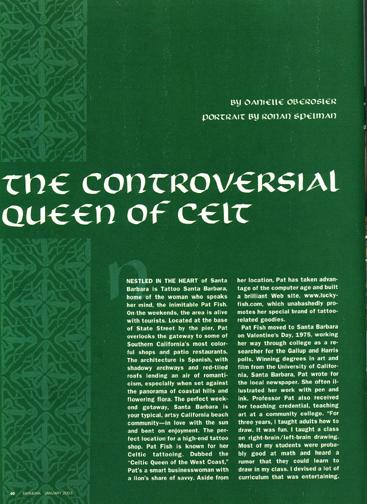 controversial_1.jpg