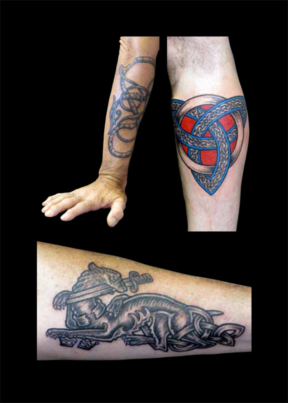 mammoth-tattoo-113.jpg