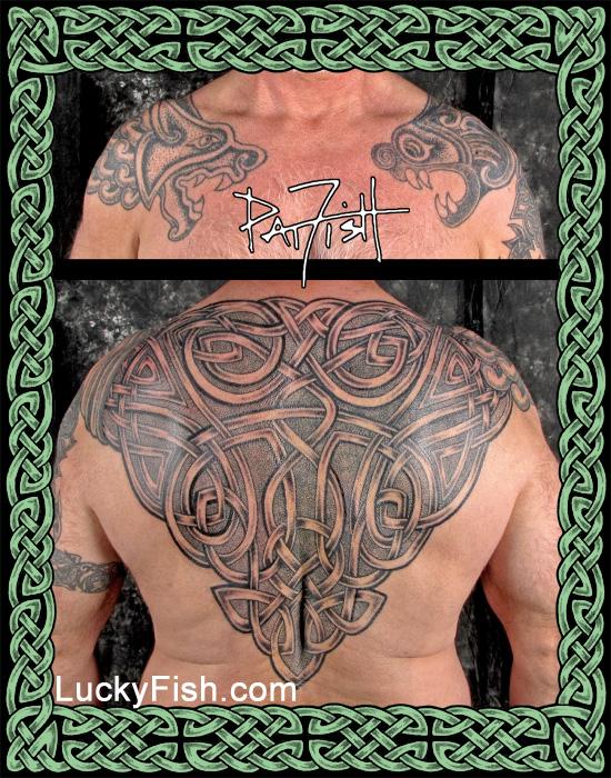 celtic-knot-backpiece-tattoo.jpg
