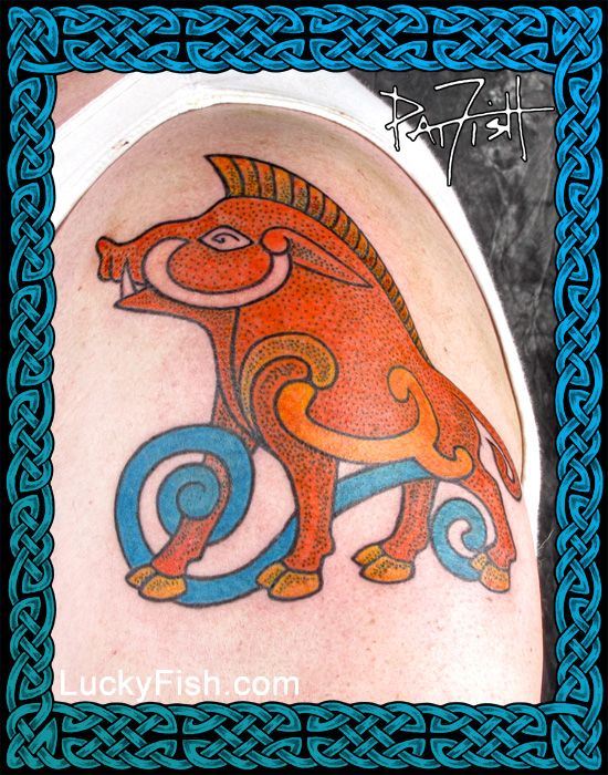 celtic-pictish-boar-tattoo.jpg