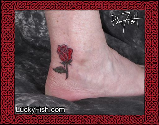baby-bud-rose-tattoo.jpg