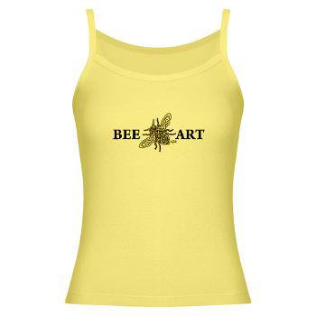 bee-art-shirt.jpg