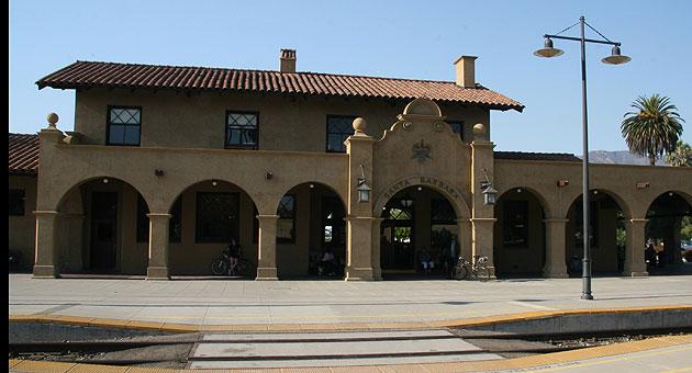 SB-train-depot.jpg
