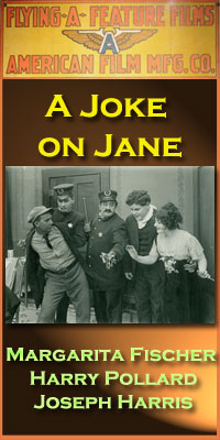 a-joke-on-jane.jpg