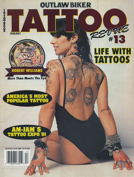 tattooreview13-cover
