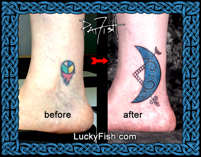crescent-coverup-before-after.jpg