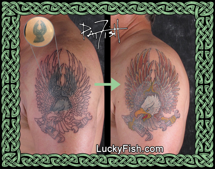 plumbing-eagle-coverup-tattoo.jpg