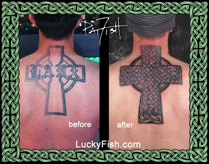 cross-coverup-before-after.jpg