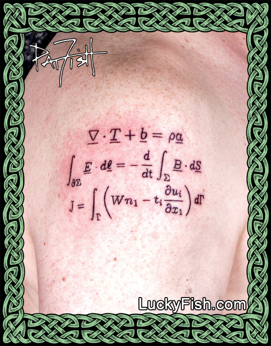 equations-tattoo.jpg