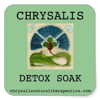 detox soak label.jpg