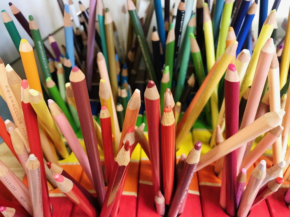 Color! -