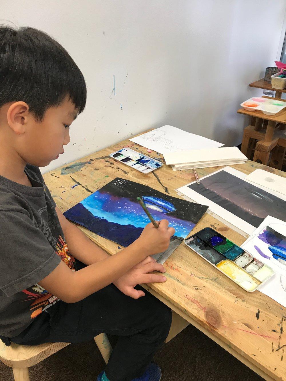 Derrick Lee working Mini Makers 2017 (A).jpg
