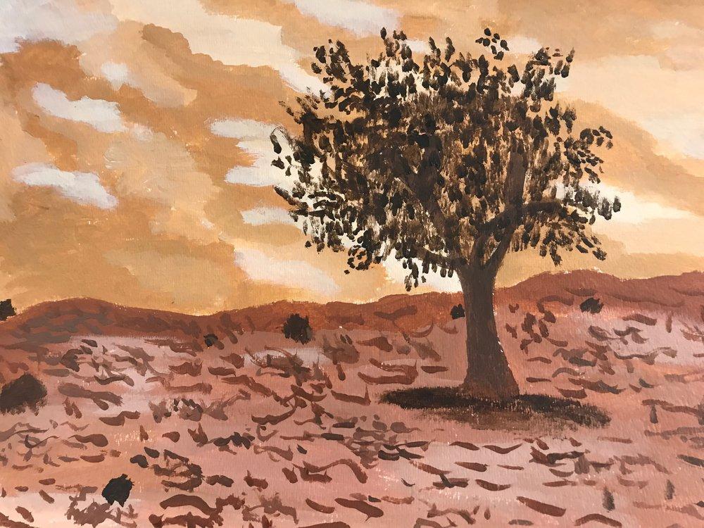 Franny Knight landscape (B) 2017.jpg