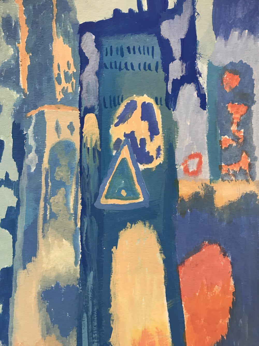 Franny Knight landscape (A) 2017.JPG