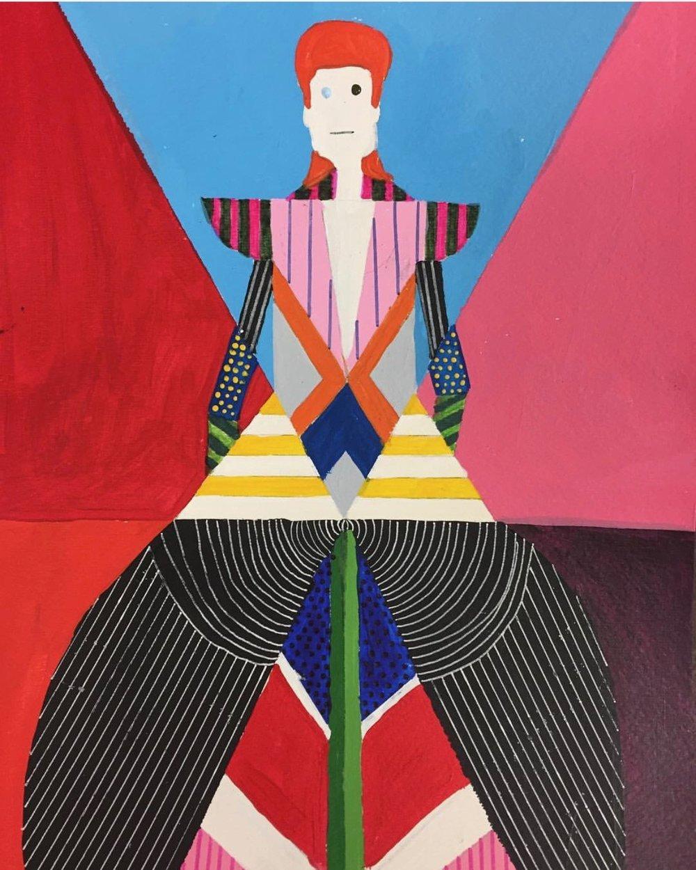 portrait Sadie Metcalfe David Bowie painting 2018.jpg