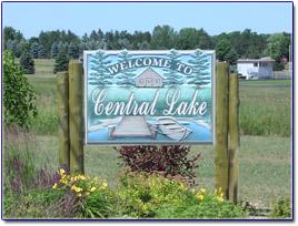 Central Lake Sign.jpg