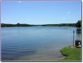 int-lake.jpg