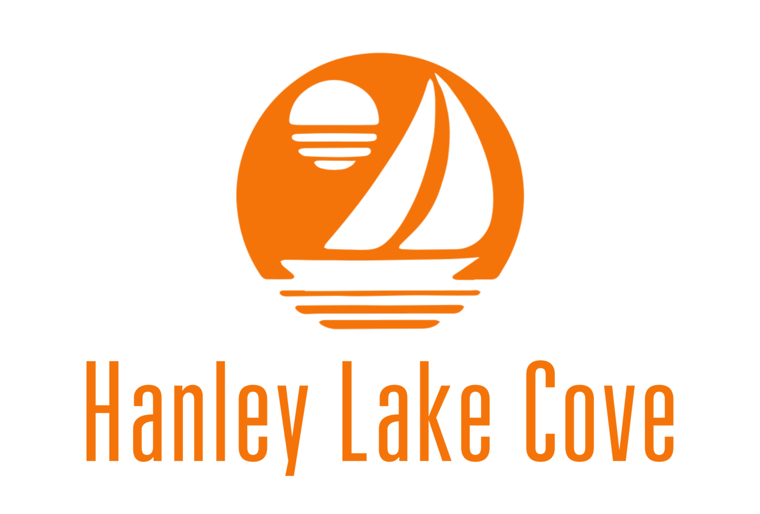 Hanley Lake Cove