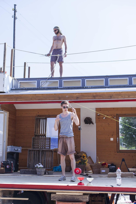 compagnie-trottvoir-produktion-2014-zirkus-luzern_24.jpg