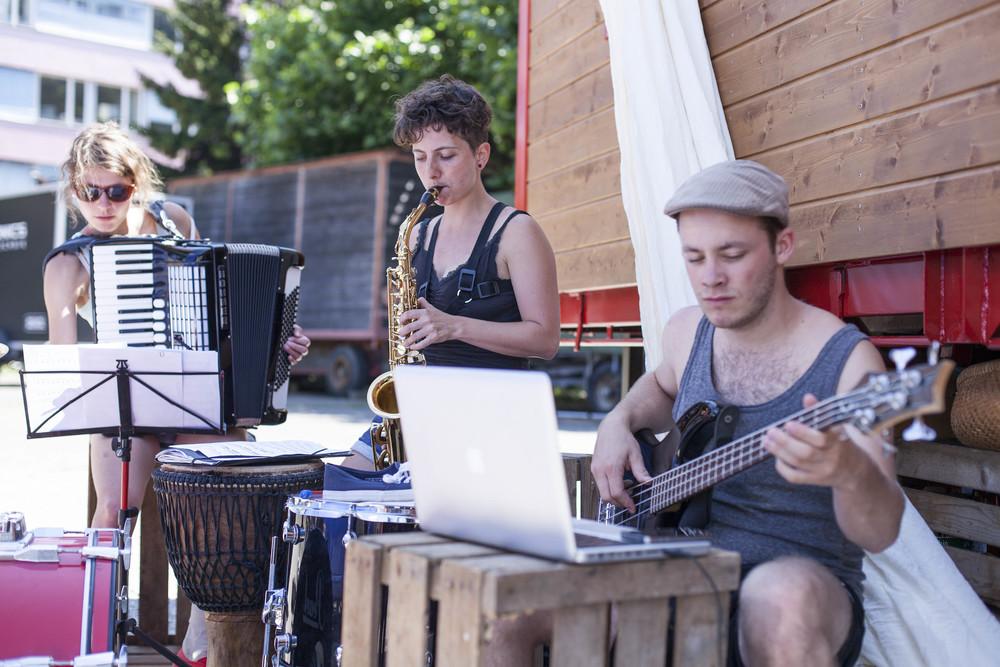 compagnie-trottvoir-produktion-2014-zirkus-luzern_27.jpg