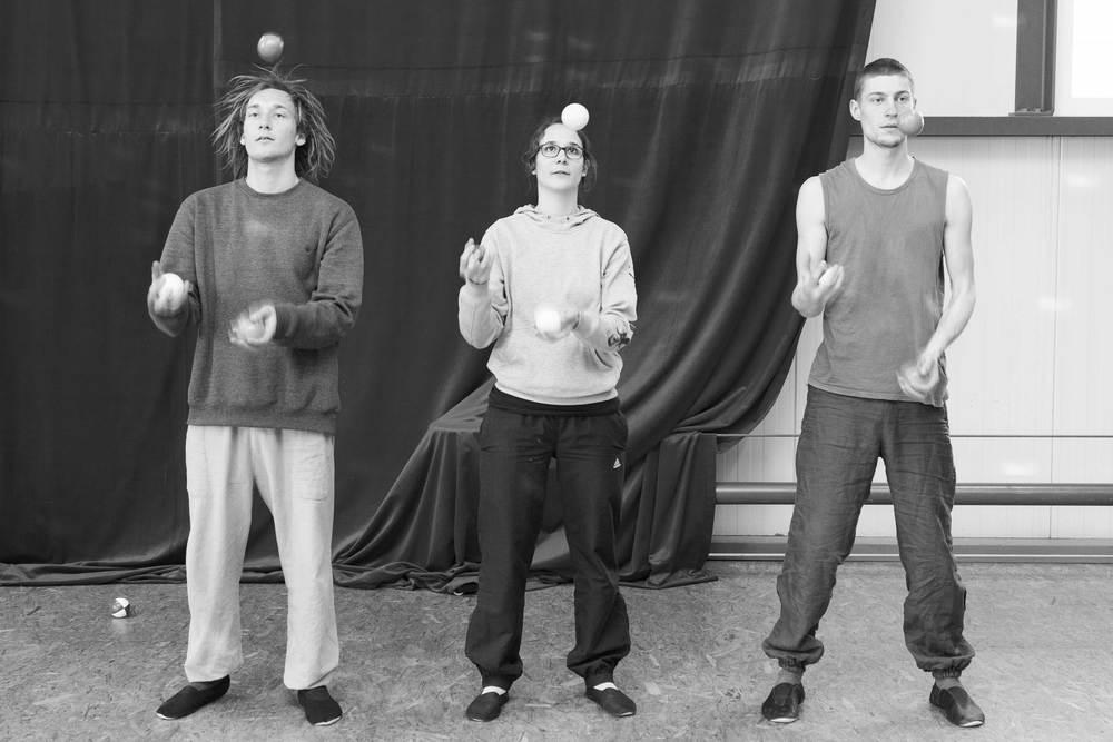 compagnie-trottvoir-produktion-2014-zirkus-luzern_02.jpg