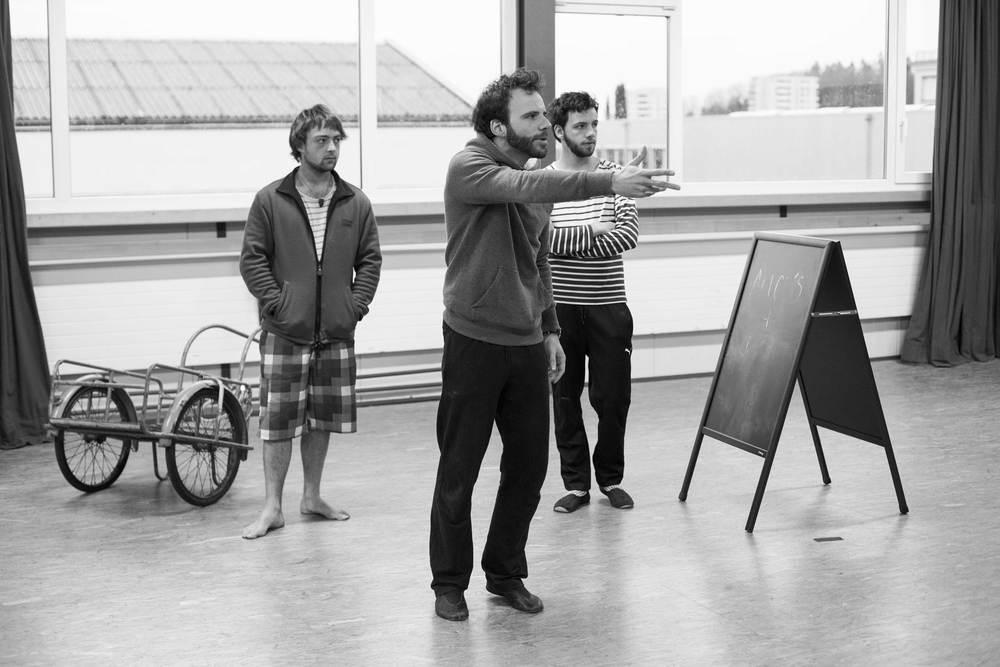 compagnie-trottvoir-produktion-2014-zirkus-luzern_11.jpg
