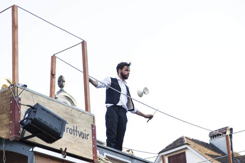 compagnie-trottvoir-2015-sofort-savoire-vivre_show_07.jpg