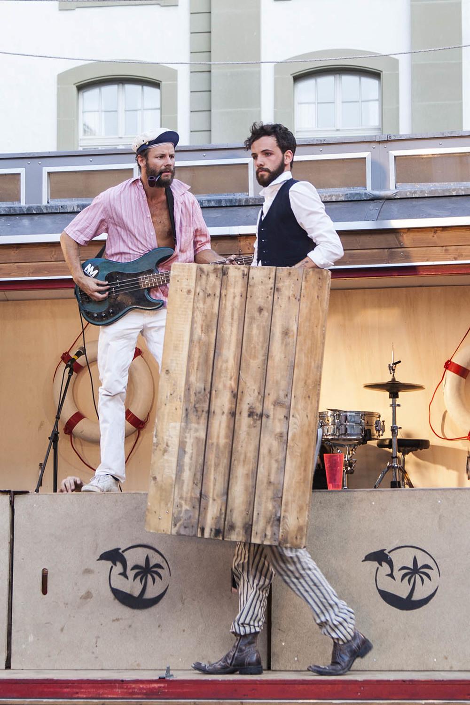 compagnie-trottvoir-2015-sofort-savoire-vivre_show_13.jpg