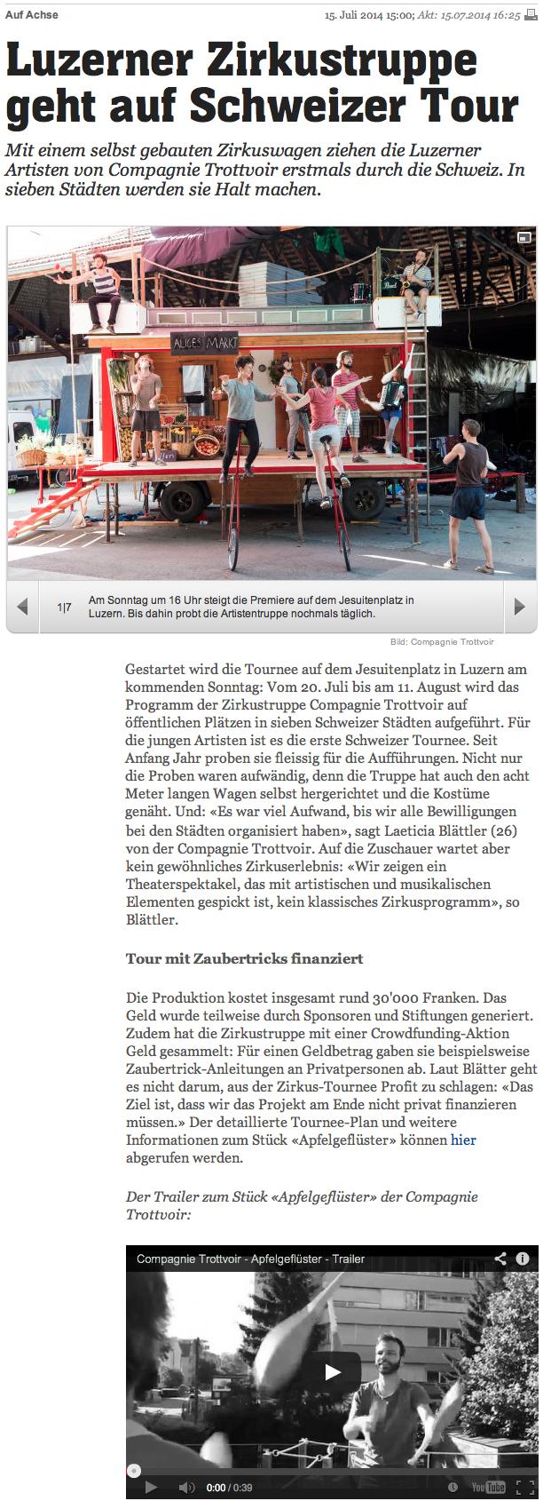 20+Minuten+-+Luzerner+Zirkustruppe+geht+auf+Schweizer+Tour+-+Zentralschweiz-1.jpg