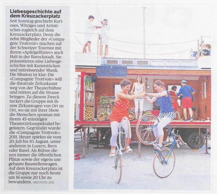 Compagnie-Trottvoir-2014-Solothurner-Zeitung.jpeg