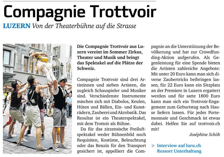 compagnie-trottvoir-luzern-rundschau-2014.jpg