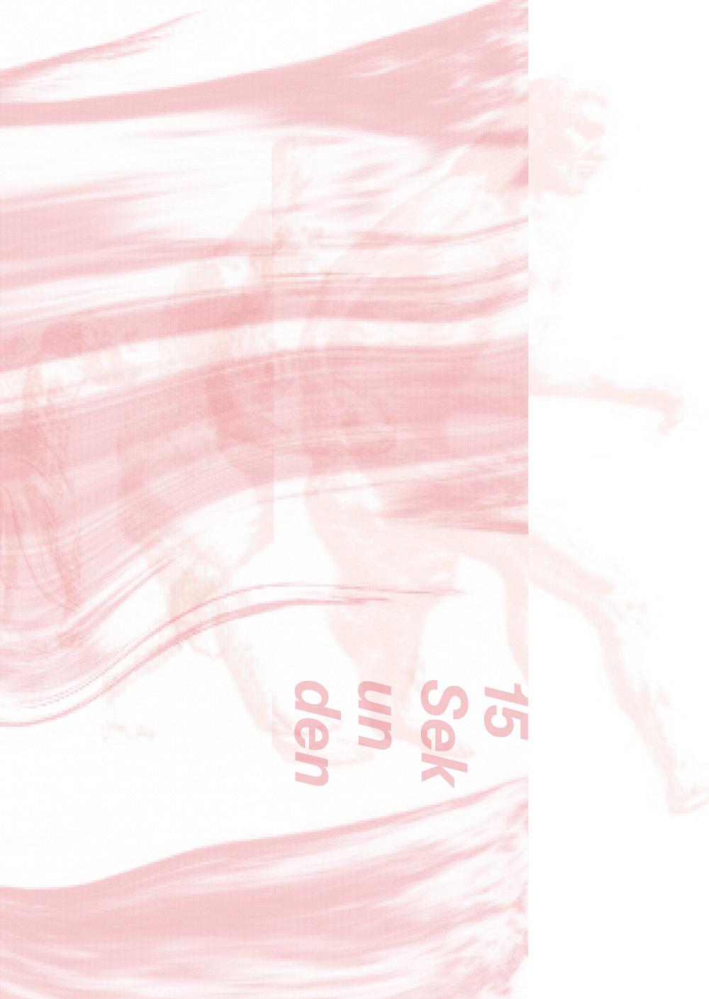 TRV_15Sekunden_Flyer_A6_front.jpg