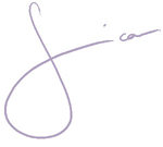 signature5.jpg