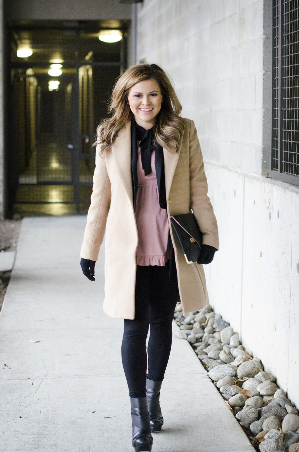 camel-coat-and-blush-top