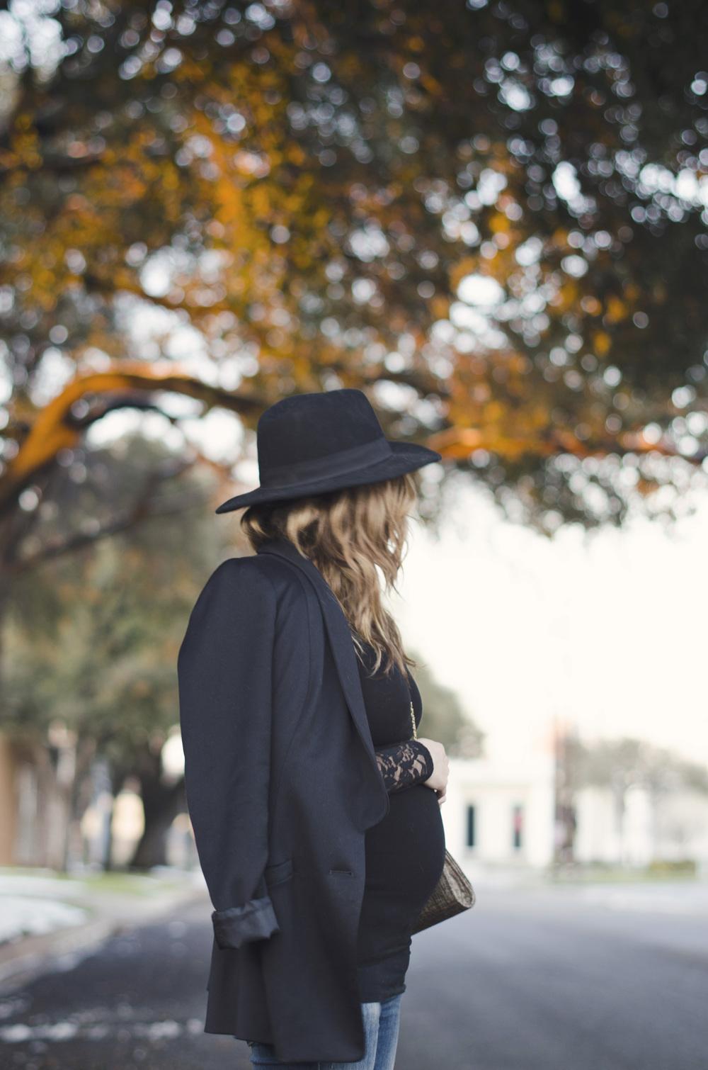 classic-long-blazer