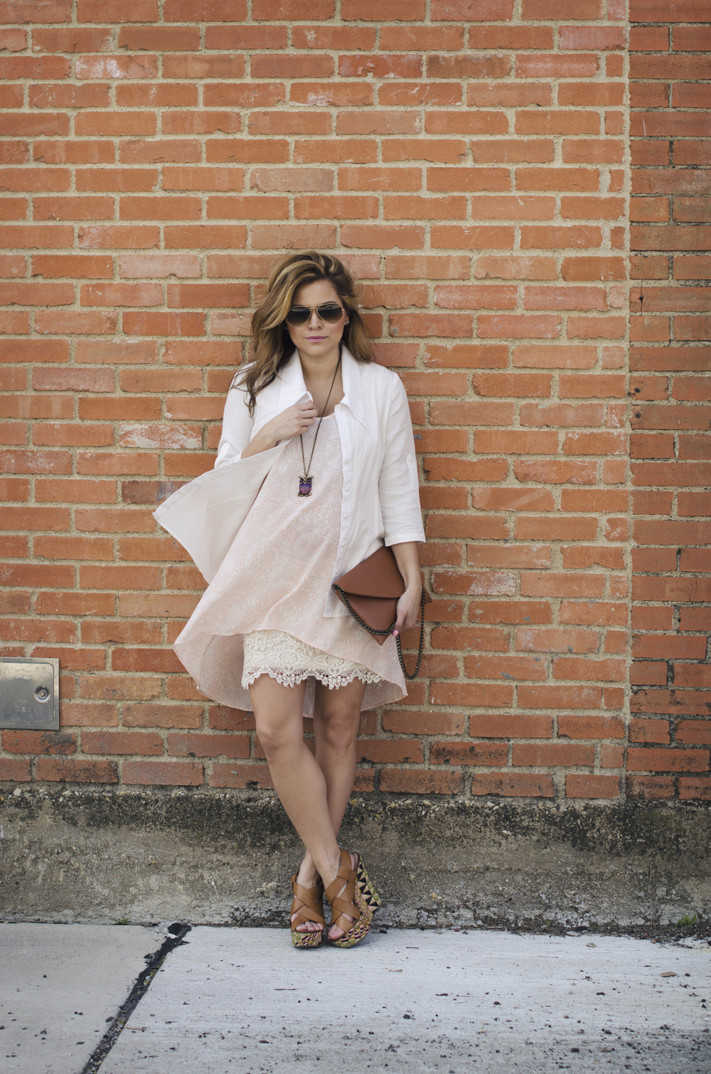 spring-color-palette-maternity-style