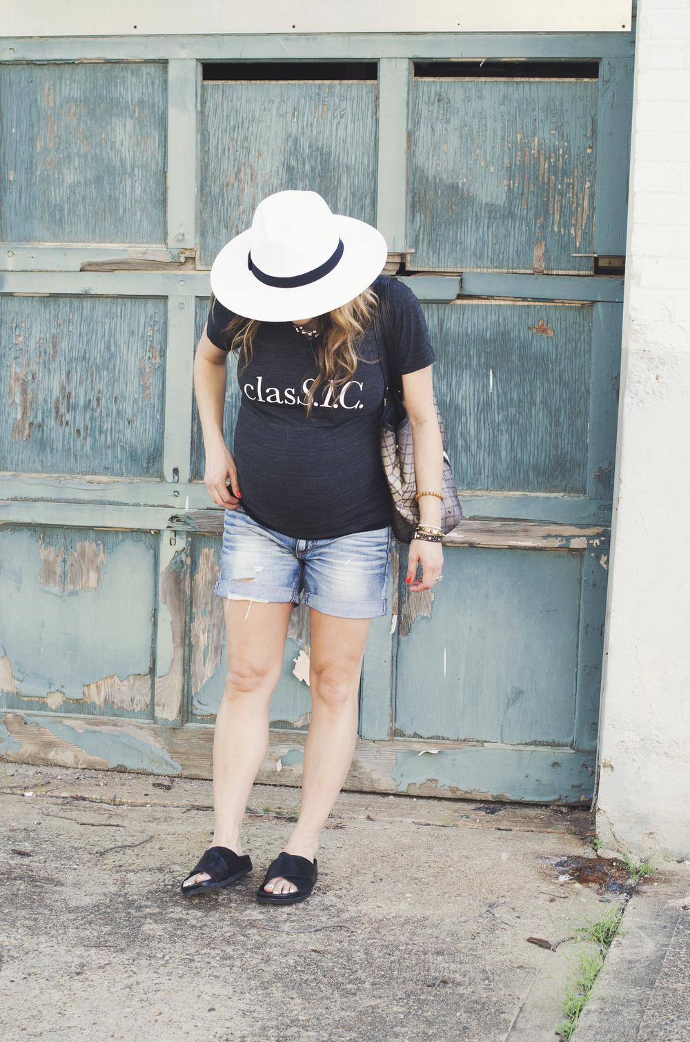 classic_tee_maternity