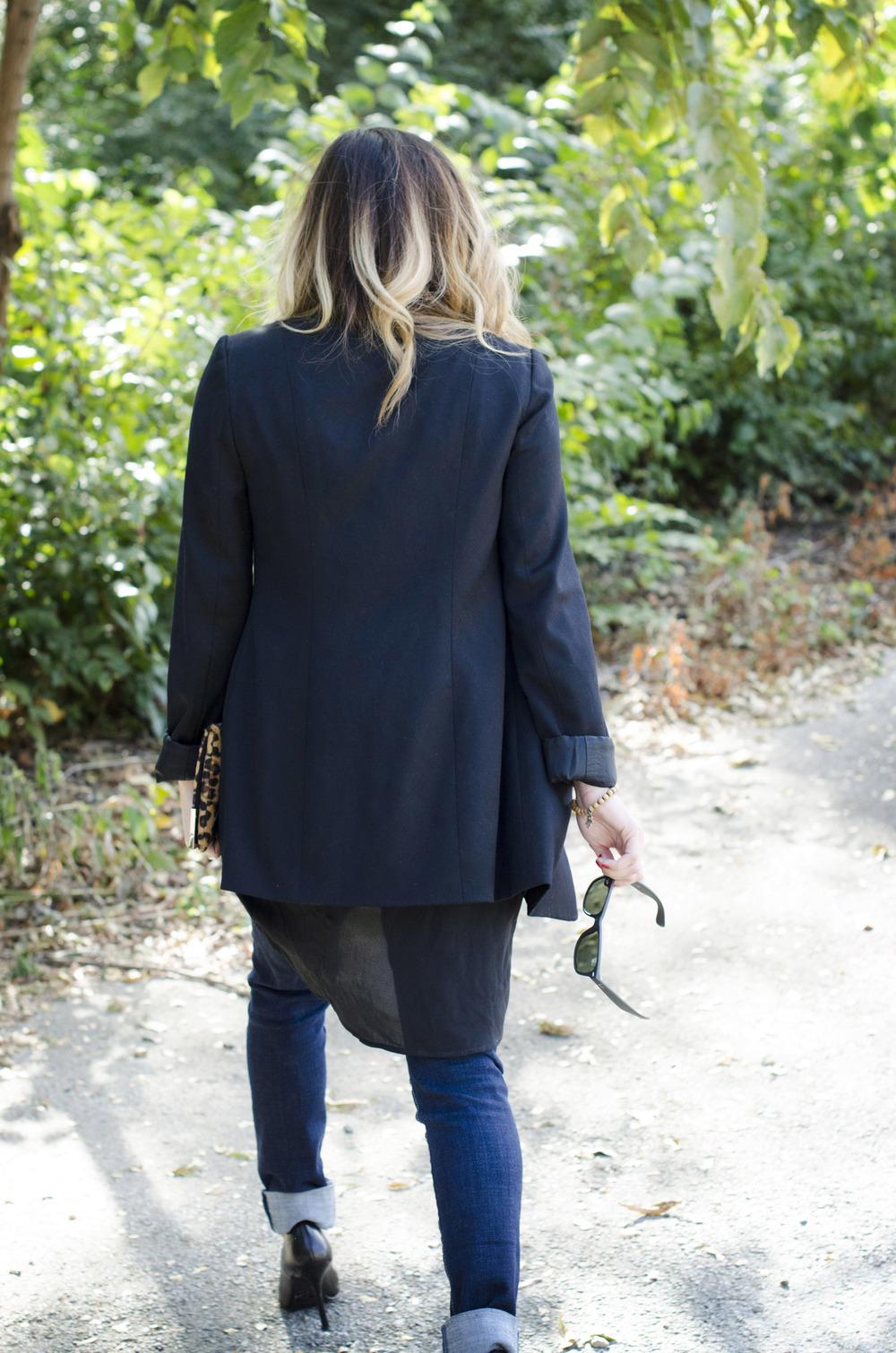 black-blazer-siccouture