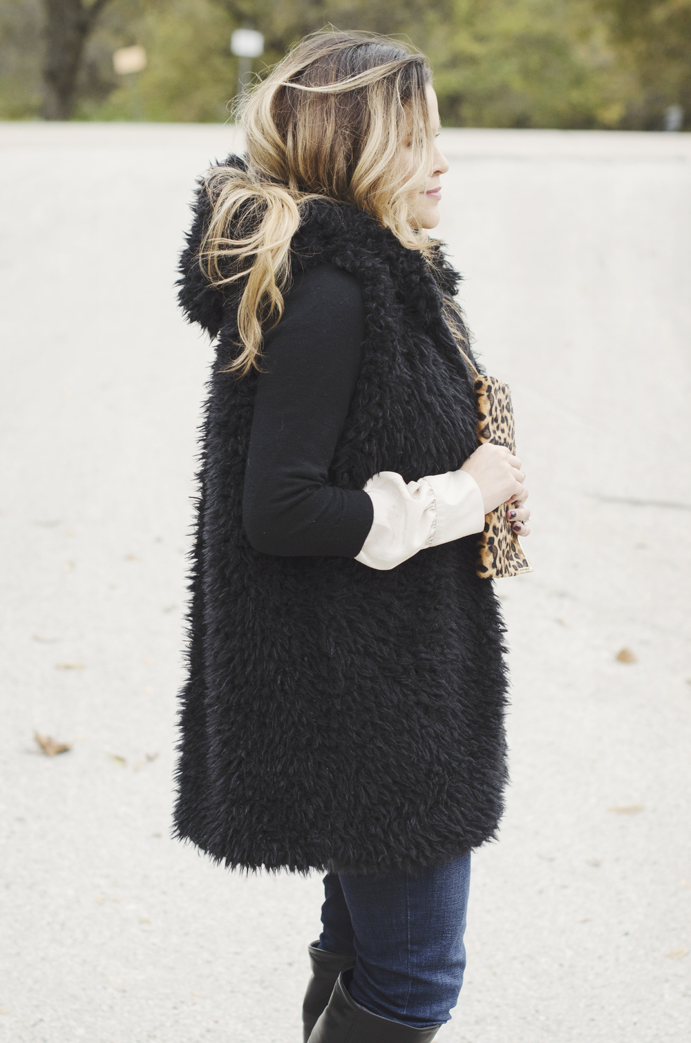 layers-black-hooded-vest