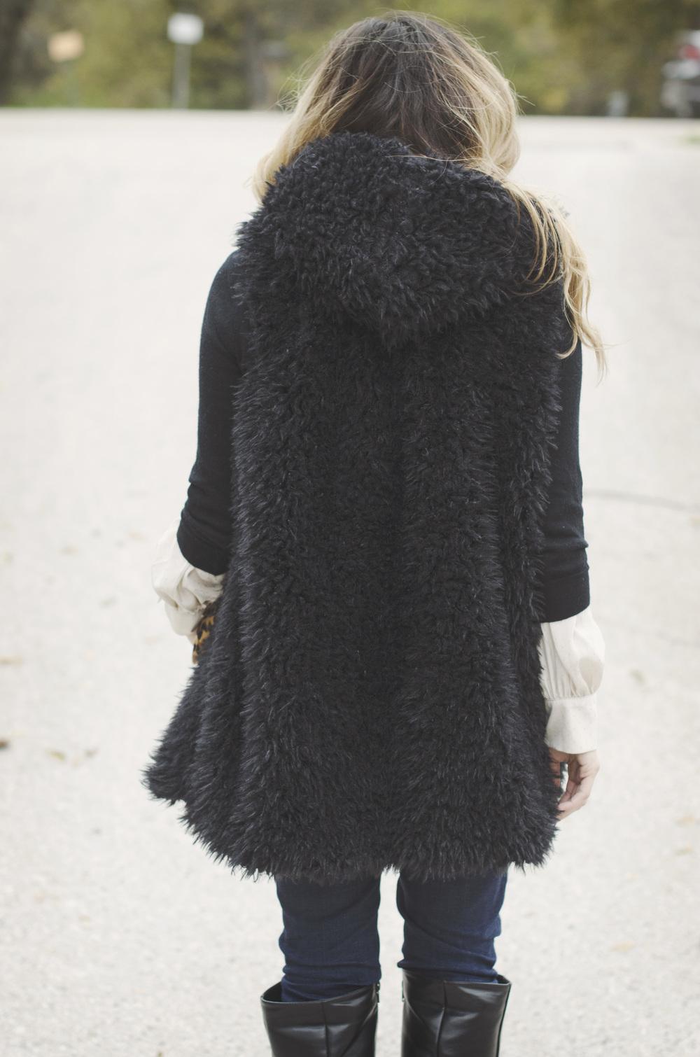 layers-faux-fur