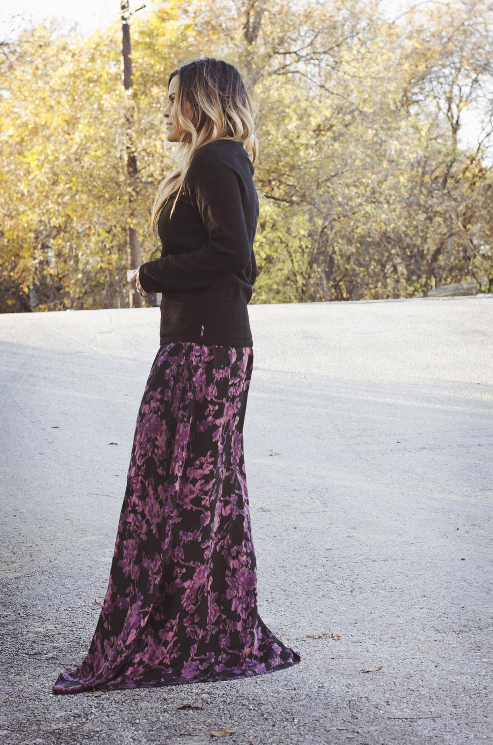 fall-hues-dress