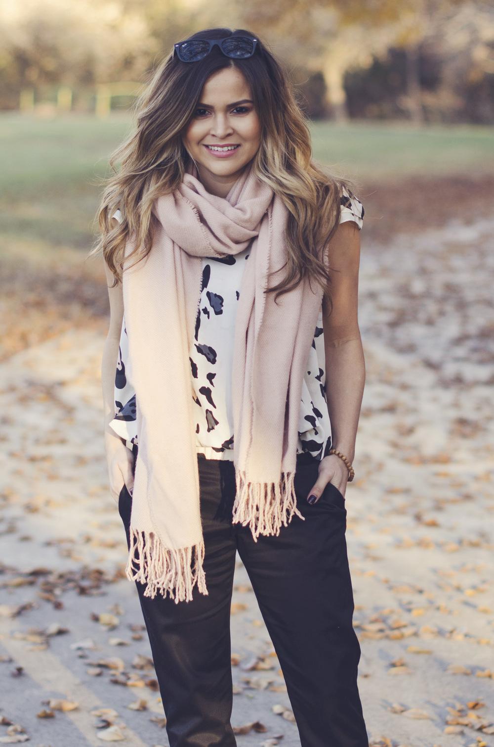 blush-scarf