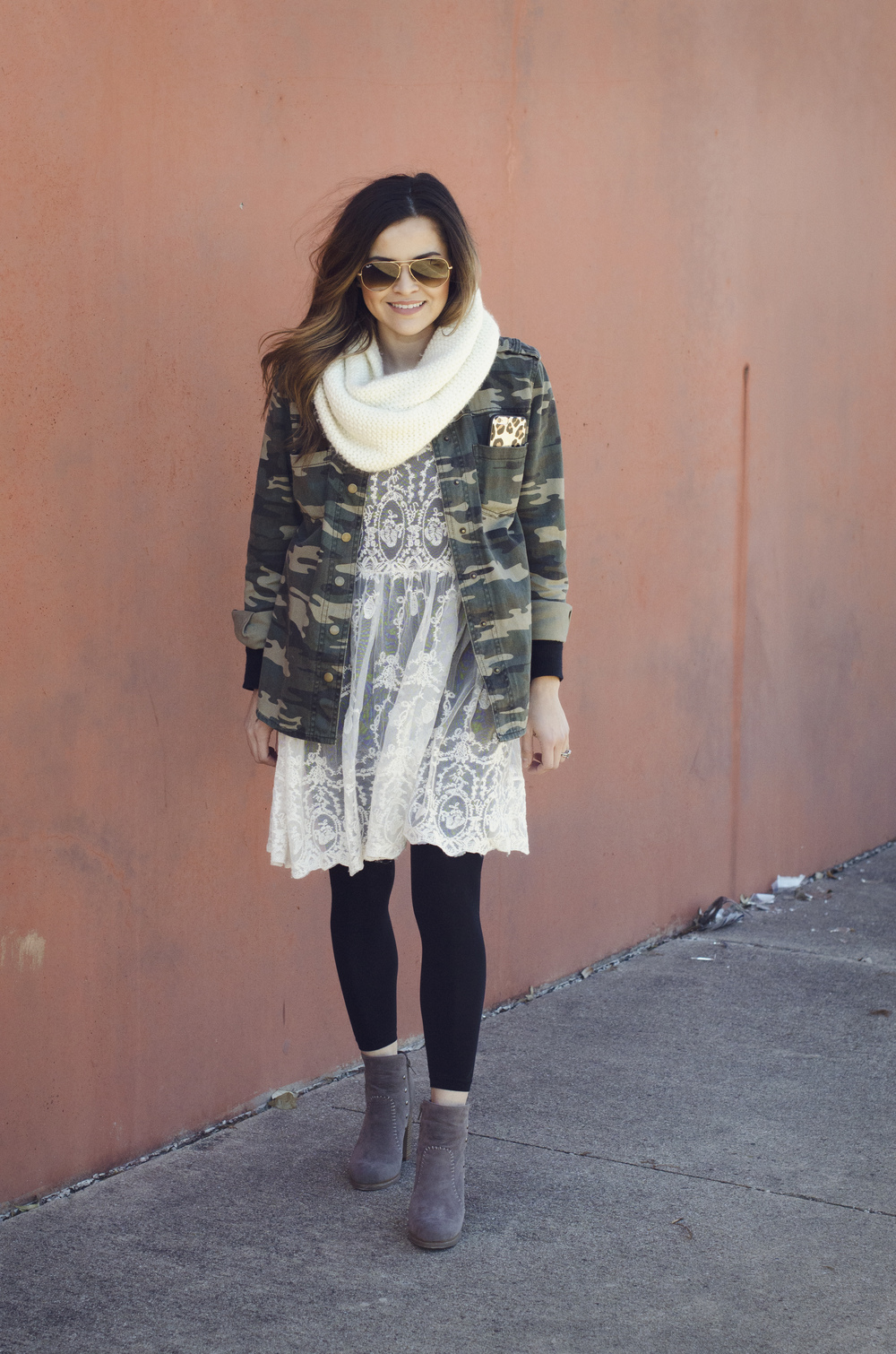 lace-and-camo