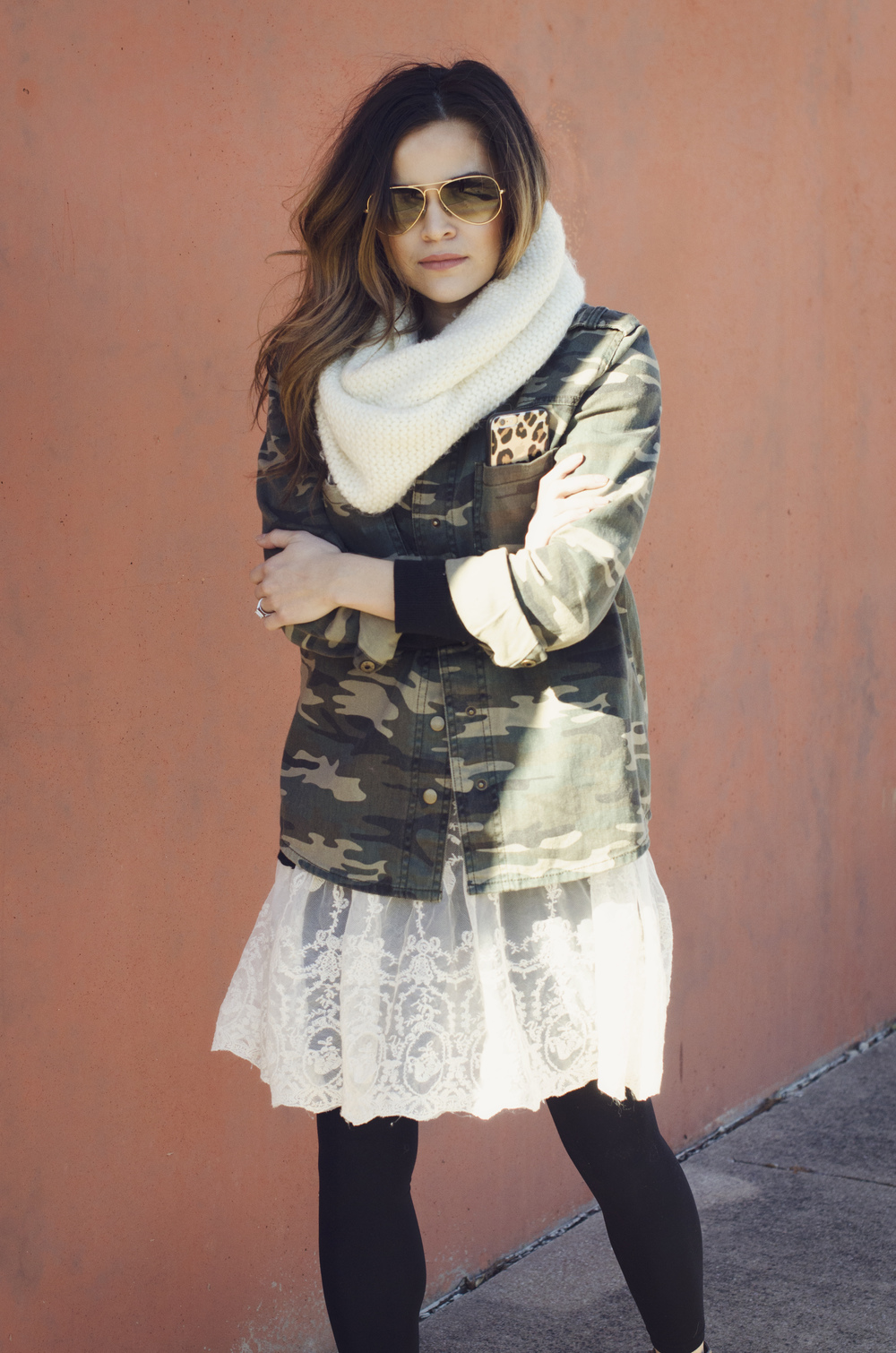 lace-camo-outfit