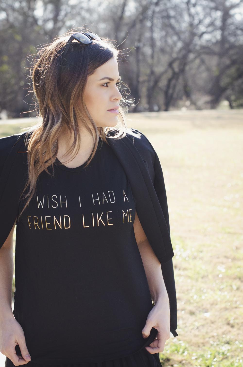 i-wish-i-had-a-friend-like-me