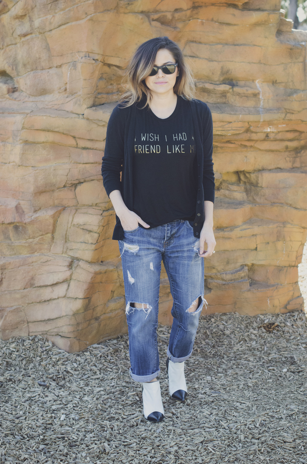 tee-and-jeans